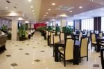 Hotel ORKA Neum